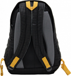 Cambridge Polo Club Plcan1715, Sport & Backpack, Black-3