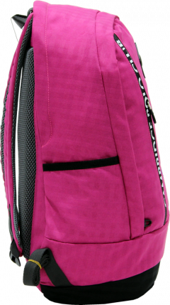 Cambridge Polo Club Plcan1715, Sport & Backpack, Pink-2