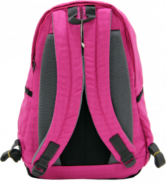 Cambridge Polo Club Plcan1715, Sport & Backpack, Pink-3