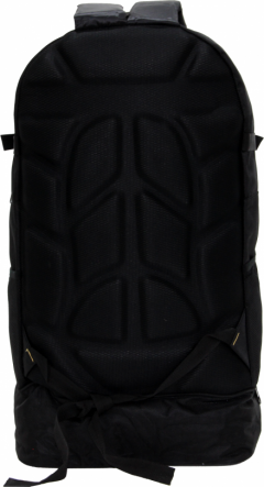 Cambridge Polo Club Pldgc90005, Mountaineer Backpack, Black-3