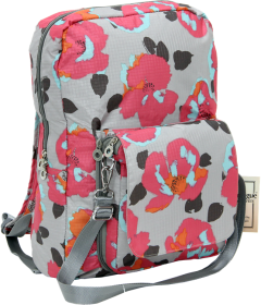 Montague MBP-16, Foldable Backpack, Artemis-1