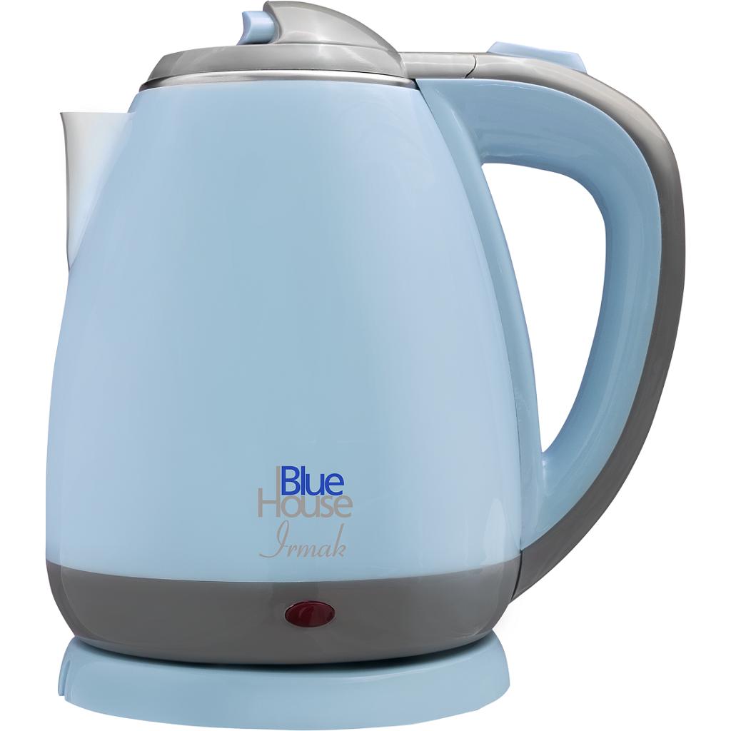 Bluehouse BH228MK Цветной чайник