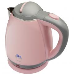 Bluehouse BH228MK Цветной чайник-1