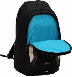 Cambridge Polo Club Plcan1654, Laptop Backpack, Black-3