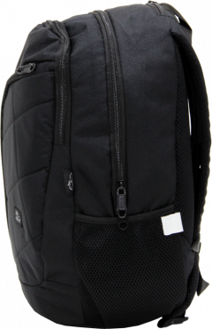 Cambridge Polo Club Plcan1689, Outdoor Backpack, Black-3