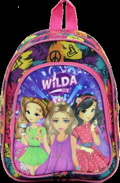 Kindergarten Bags-1