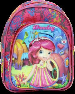 Kindergarten Bags-2