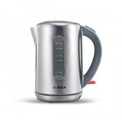 Bosch TWK3A051 kettle CompactClass 1l