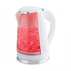 Quest Appliances Illuminated Kettle 1