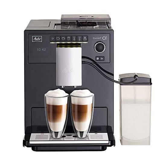 Melitta Caffeo Ci