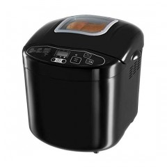 Russell Hobbs Compact Fast Breadmaker 23620 600 W Black