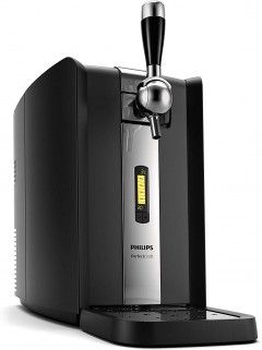 Philips PerfectDraft HD3720
