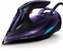 Philips Azur Elite GC5039