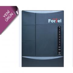 Fortel Z206 2Harici 6Dahili PBX Telefon Santral ROBOT DOLUMHEDİYE