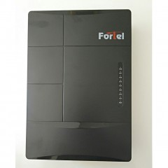 Fortel P832 PBX 4Harici 32Dahili Telefon Santral ROBOTDOLUMHEDİYE