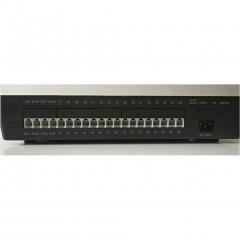 Fortel P832 PBX 8Harici 16Dahili Telefon Santral ROBOTDOLUMHEDİYE-1