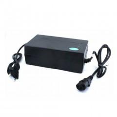 Valx 7220 72 Volt  20 Amper  Ekobis Akü Şarj Cihazı