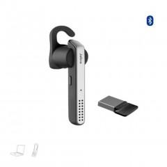 Jabra STEALTH UC MS Bilgisayar ve Cep Telefonu Bluetooth Kulaklık