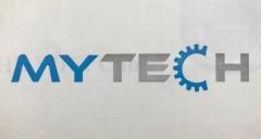 Mytech 1080P Full Hd Casus Mini Gizli Modül Kamera