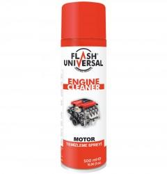 Flash Universal Susuz Motor Temizleme Spreyi 500ml