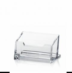 CASSA Kartvizitlik, Plastik – 8818