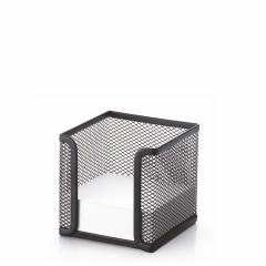 CASSA Metal File Kağıtlık – 8910