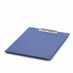 CASSA Sekreterlik, Kapaksız – 7200