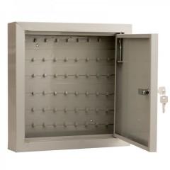 Akyazı Anahtar Dolabı, Kapalı Kasa, Metal Çerçeve, 50'li, 35×35