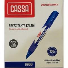 CASSA Beyaz Tahta Kalemi – 9900