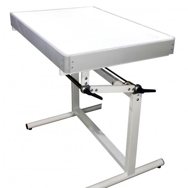 Akyazı Çizim Masası, Işıklı – 80×120