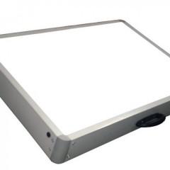 Akyazı Çizim Masası, Işıklı, Çantalı – 50×70