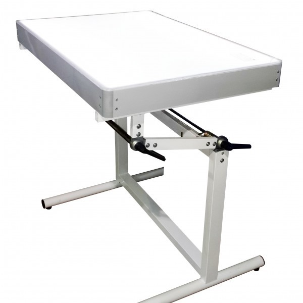 Akyazı Çizim Masası, Işıklı – 70×100