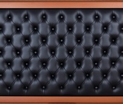 Akyazı Makam Panosu, Kapitoneli, 100×150-1