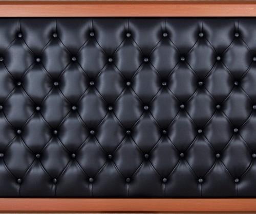 Akyazı Makam Panosu, Kapitoneli, 90×140