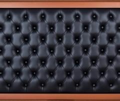 Akyazı Makam Panosu, Kapitoneli, 90×140-1
