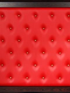 Akyazı Makam Panosu, Düğmeli, 100×150