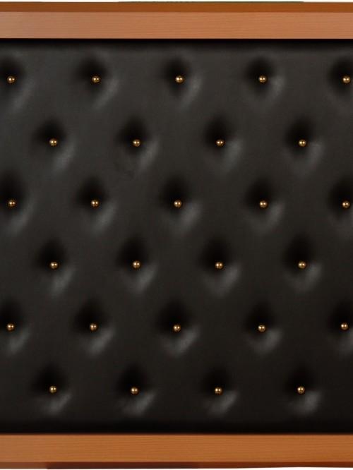 Akyazı Makam Panosu, Düğmeli, 90×140