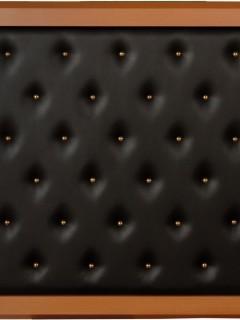 Akyazı Makam Panosu, Düğmeli, 90×140-1