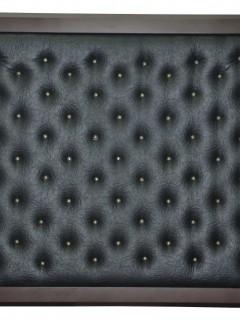 Akyazı Makam Panosu, Düğmeli, 90×140-2