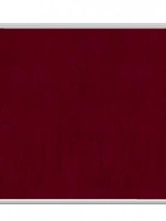 Akyazı Kumaşlı Pano, Duvare Monte, Alüminyum Çerçeve, 45×60