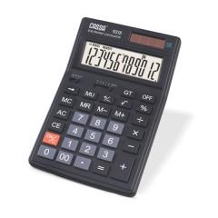 CASSA Hesap Makinesi,12 Hane – 9315