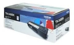 BROTHER TN-348BK HL-4150/4570/9460/9970 SİYAH TONER ORJİNAL 6K