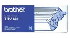 BROTHER TN-3145 HL-5240/5250/5270/8460/8860 SİYAH TONER ORJ 3.5K