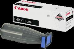 CANON EXV-1 IR-5000/6000 SİYAH TONER ORJİNAL 33.000 SAYFA