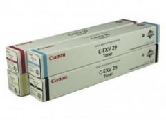 CANON C-EXV-29C IR-C5030/5035/5235/5240 MAVİ TONER ORJİNAL 27K SY