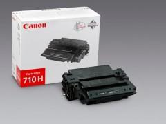 CANON CRG-710H LBP-3460 YÜK.KAP.SİYAH TONER ORJİNAL 12.000 SAYFA