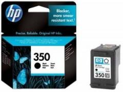 HP CB335EE (350) D4260/4360/J5780/6410 SİYAH KARTUŞ ORJİNAL 200 S