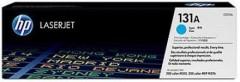 HP CF211A (131A) PRO 200 MAVİ TONER ORJİNAL 1.800 SAYFA