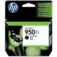HP CN045A (950XL) PRO 251/276/8100 SİYAH KARTUŞ ORJİNAL 2.300 SYF