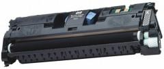 HP Q3960A 2550/2820/2840/3000 SİYAH TONER MUADİL 5.000 SAYFA